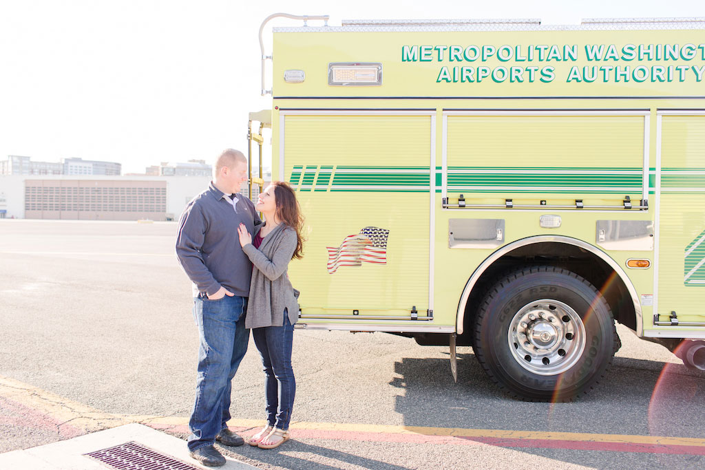 5-24-16-firefighter-nurse-engagement-photos-reagan-national-airport-2