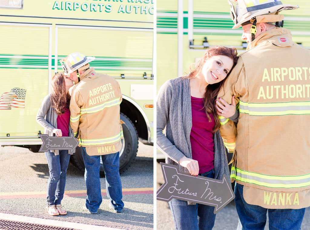 5-24-16-firefighter-nurse-engagement-photos-reagan-national-airport-7