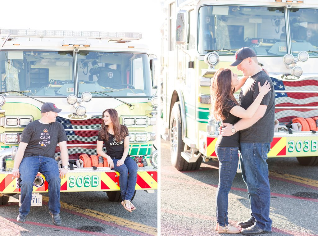5-24-16-firefighter-nurse-engagement-photos-reagan-national-airport-9