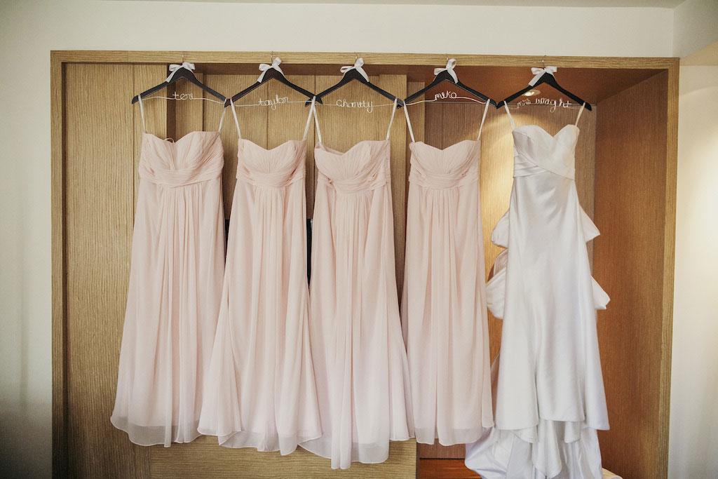5-24-16-park-hyatt-pink-grey-wedding-elegant-1