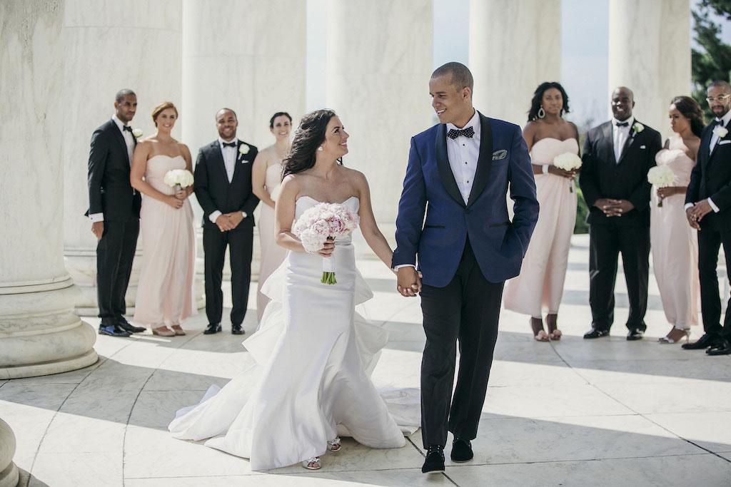 5-24-16-park-hyatt-pink-grey-wedding-elegant-10