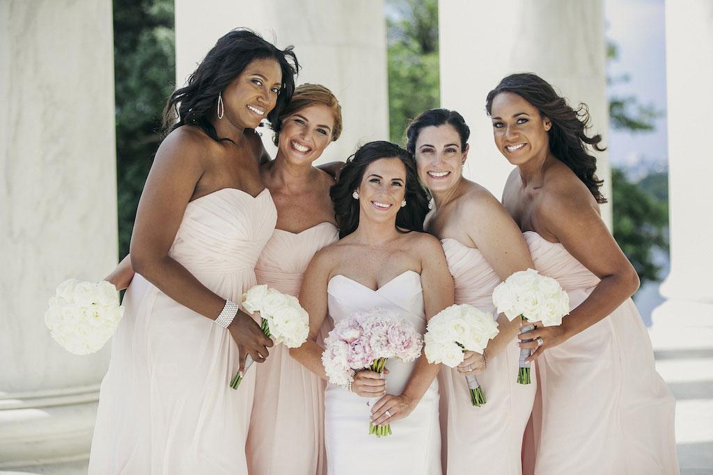 5-24-16-park-hyatt-pink-grey-wedding-elegant-11