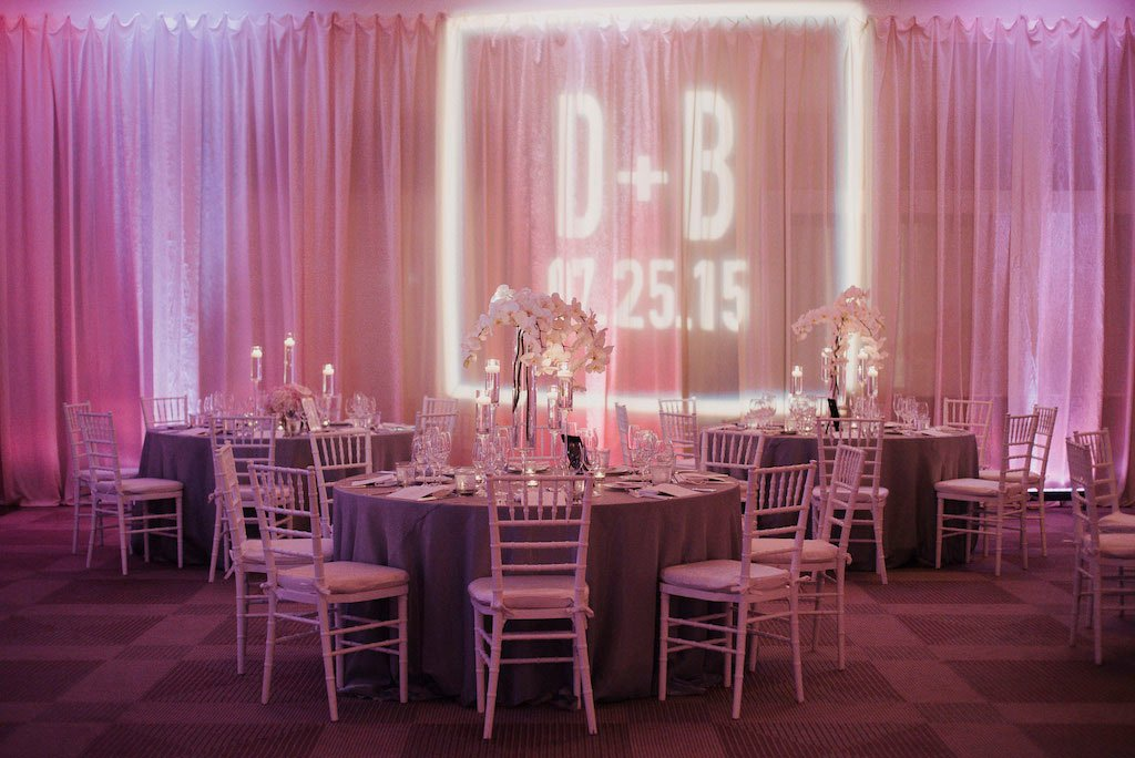 5-24-16-park-hyatt-pink-grey-wedding-elegant-13