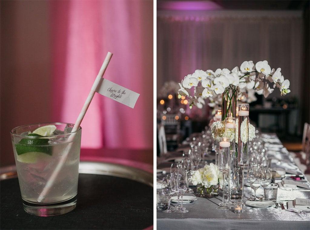 5-24-16-park-hyatt-pink-grey-wedding-elegant-14