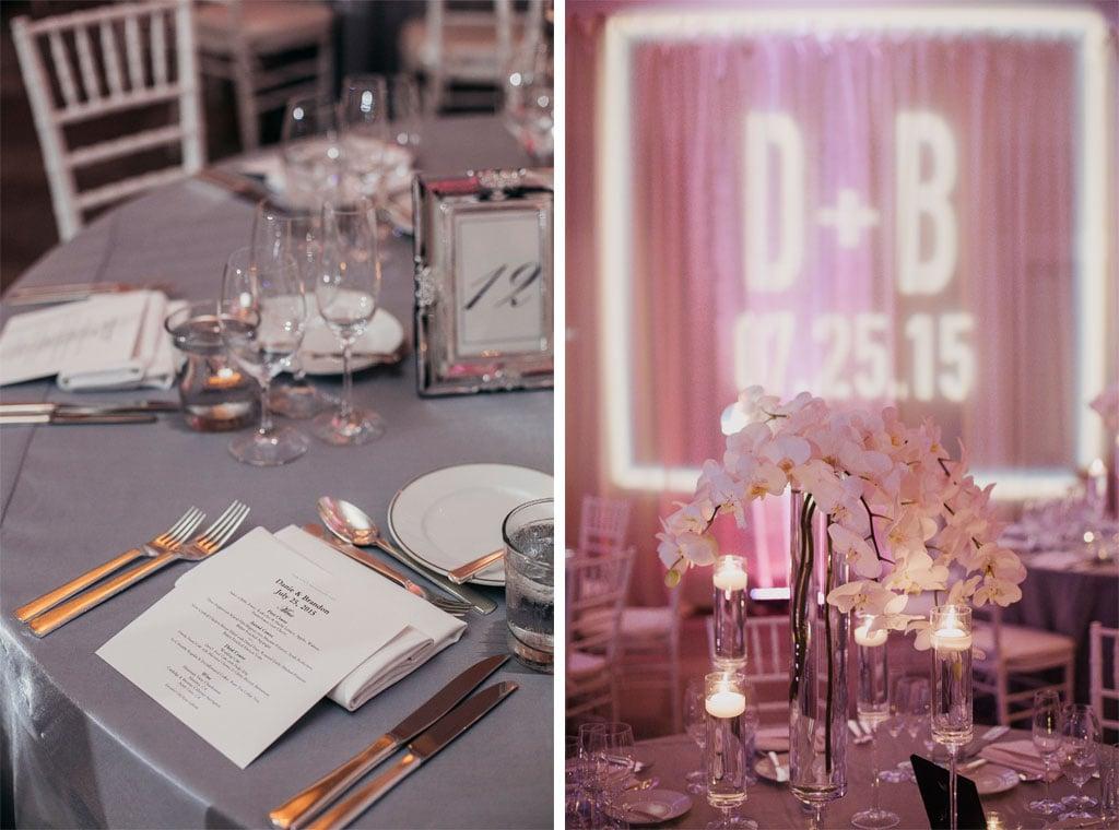 5-24-16-park-hyatt-pink-grey-wedding-elegant-15