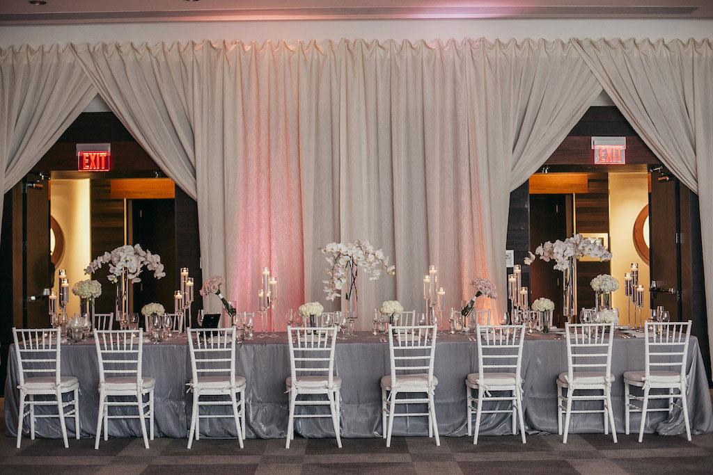 5-24-16-park-hyatt-pink-grey-wedding-elegant-16
