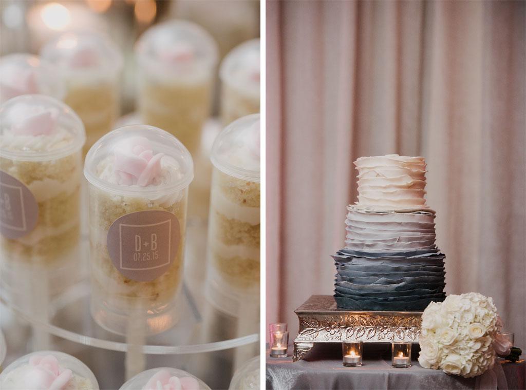 5-24-16-park-hyatt-pink-grey-wedding-elegant-18