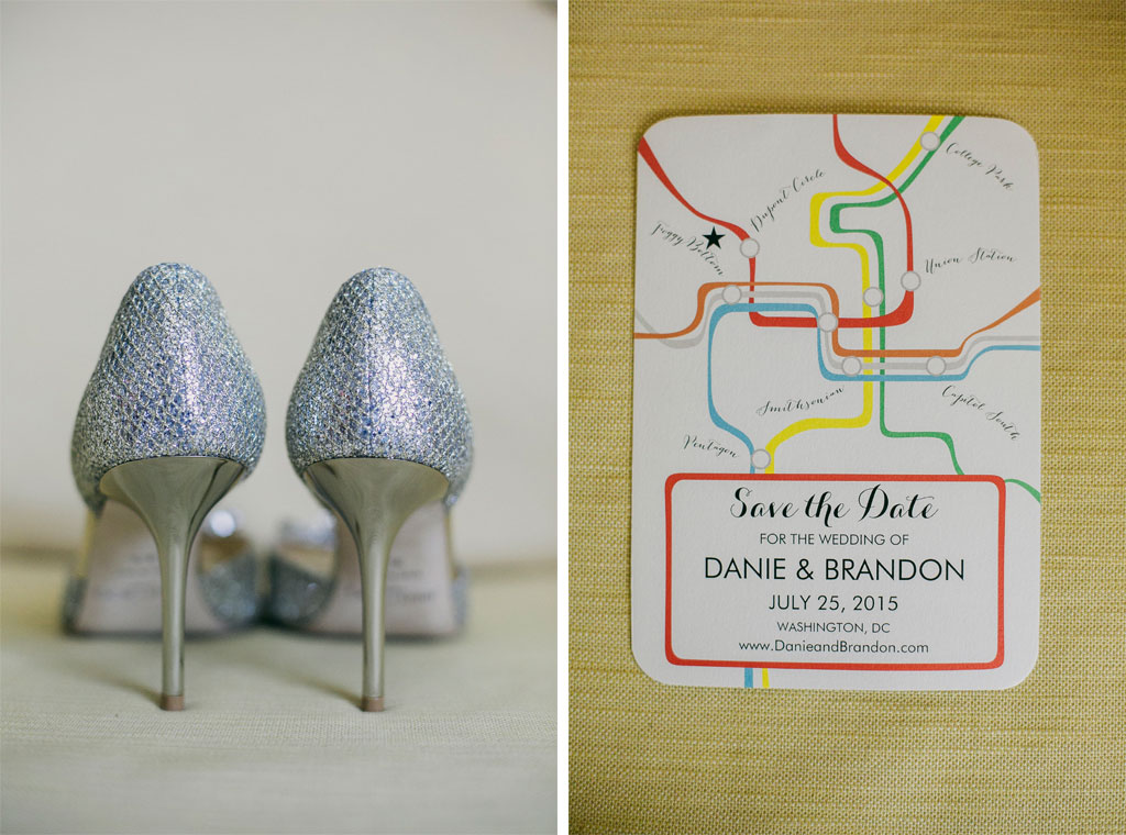 5-24-16-park-hyatt-pink-grey-wedding-elegant-2