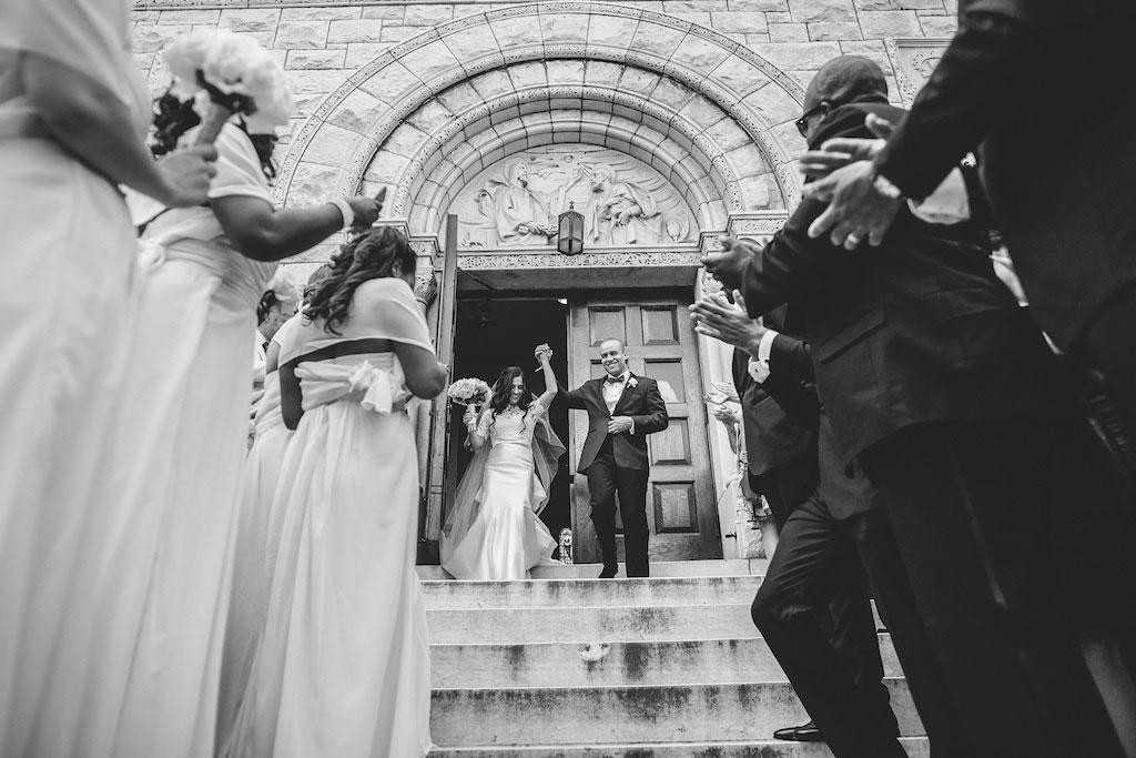 5-24-16-park-hyatt-pink-grey-wedding-elegant-6