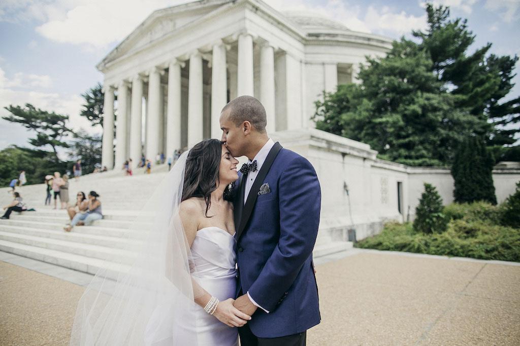 5-24-16-park-hyatt-pink-grey-wedding-elegant-7