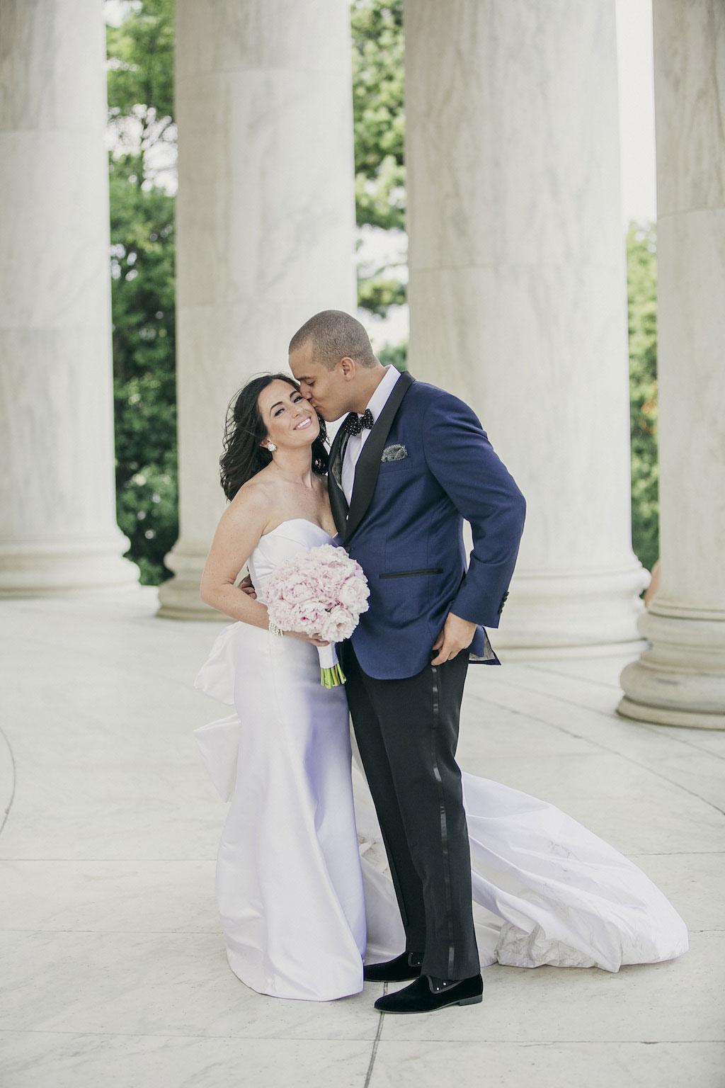 5-24-16-park-hyatt-pink-grey-wedding-elegant-8