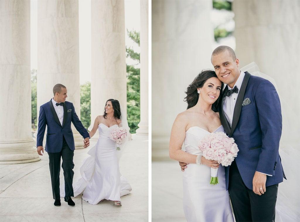5-24-16-park-hyatt-pink-grey-wedding-elegant-9