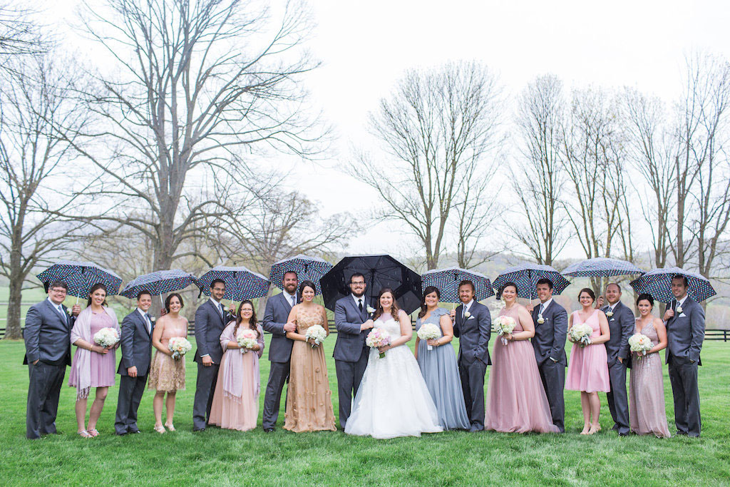 5-25-16-pink-rainy-virginia-ranch-wedding-8