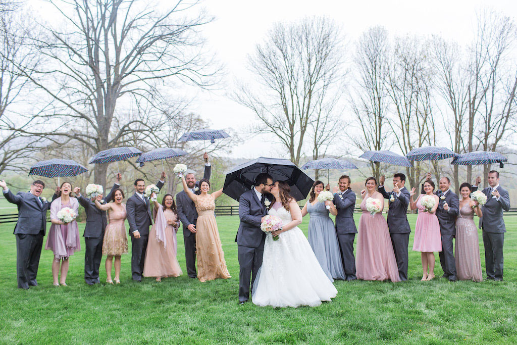 5-25-16-pink-rainy-virginia-ranch-wedding-9