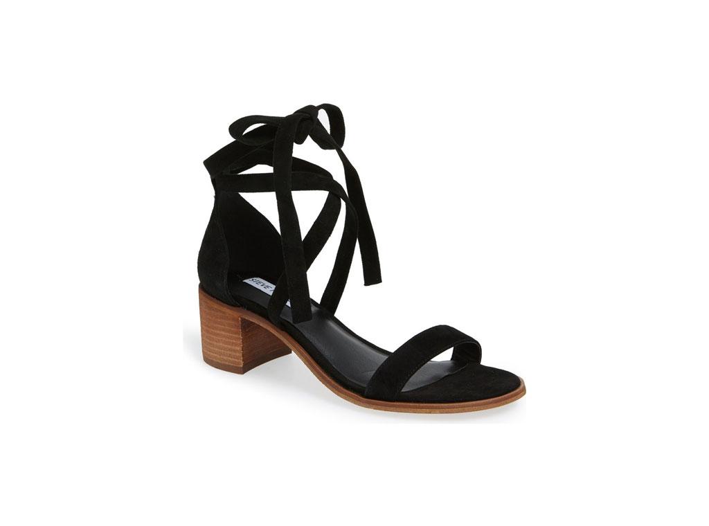 5-26-16-stacked-heel-sandals-for-summer-1