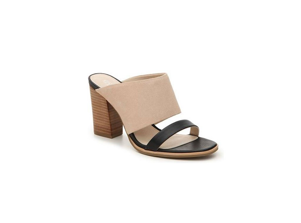 5-26-16-stacked-heel-sandals-for-summer-10