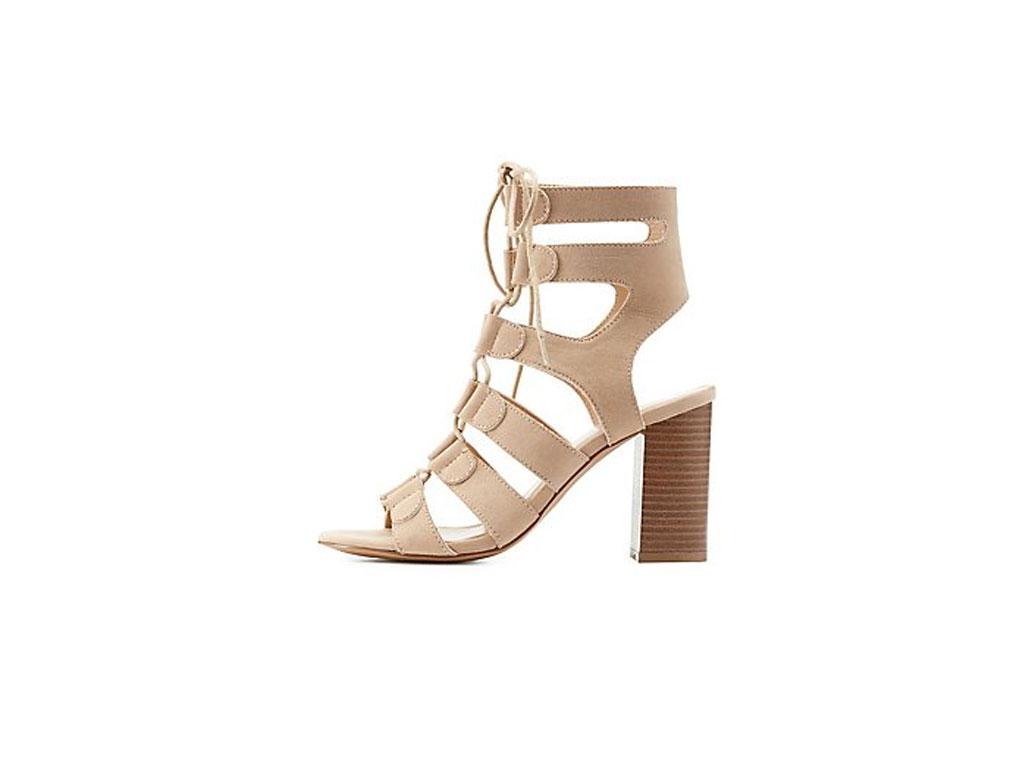 5-26-16-stacked-heel-sandals-for-summer-12