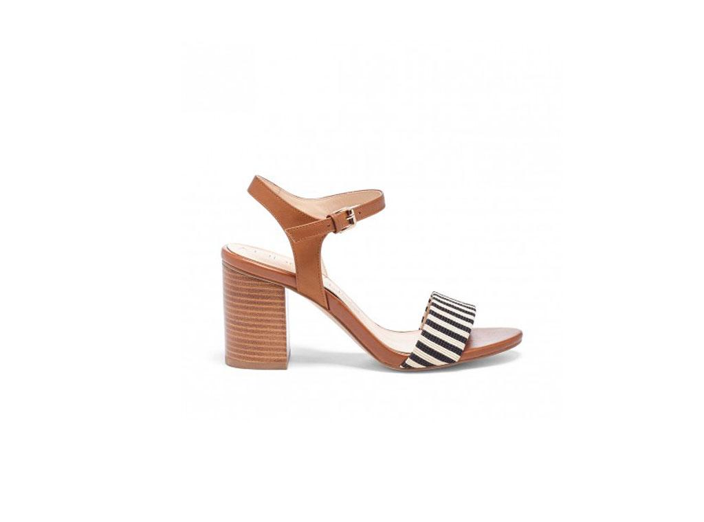 5-26-16-stacked-heel-sandals-for-summer-13