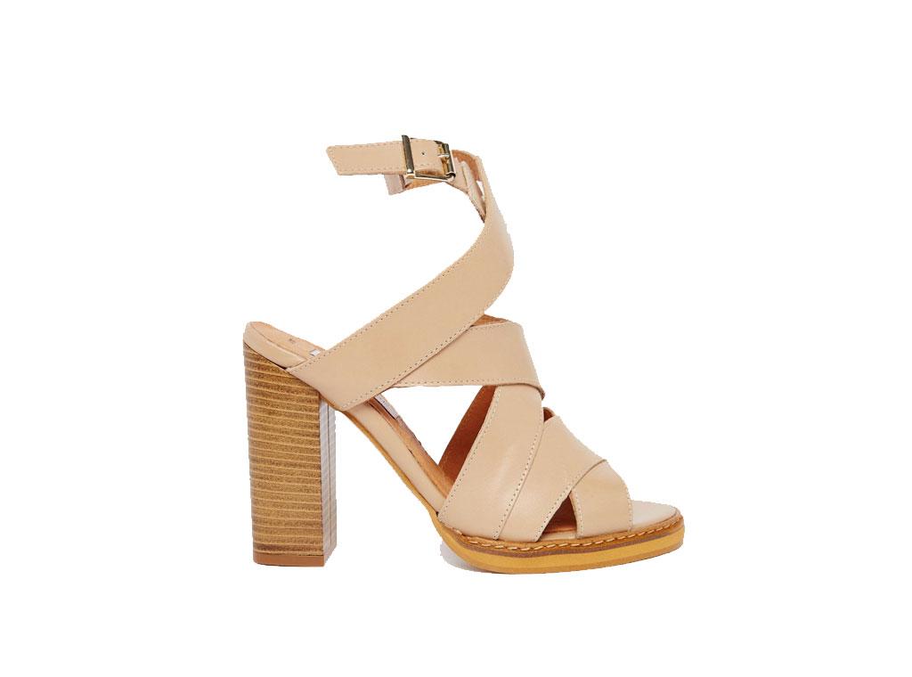 5-26-16-stacked-heel-sandals-for-summer-2