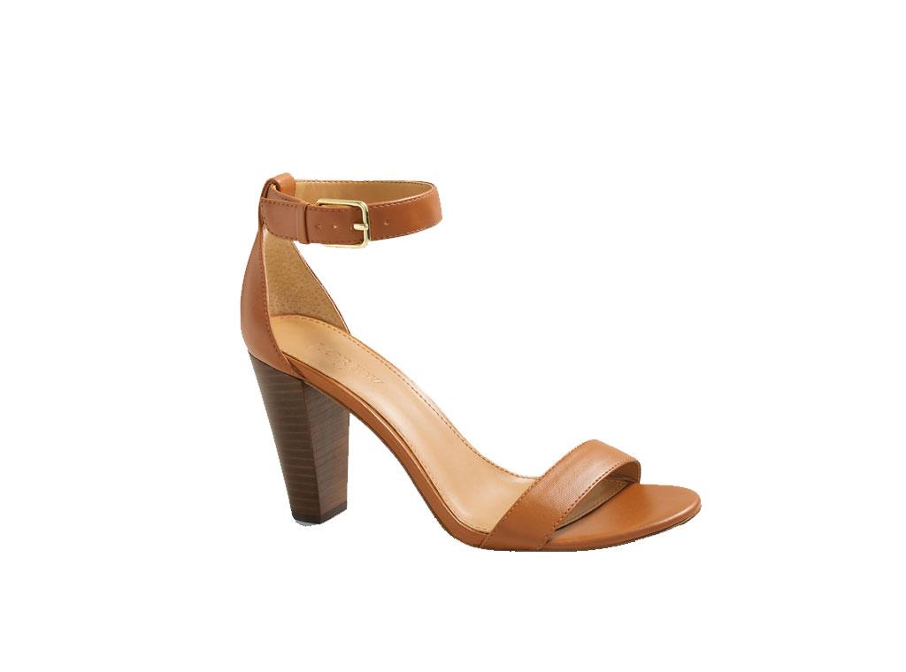 5-26-16-stacked-heel-sandals-for-summer-3