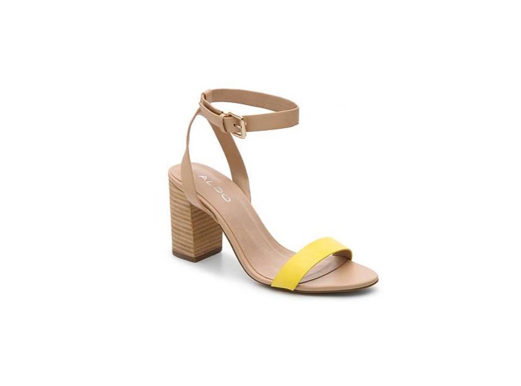 5-26-16-stacked-heel-sandals-for-summer-4