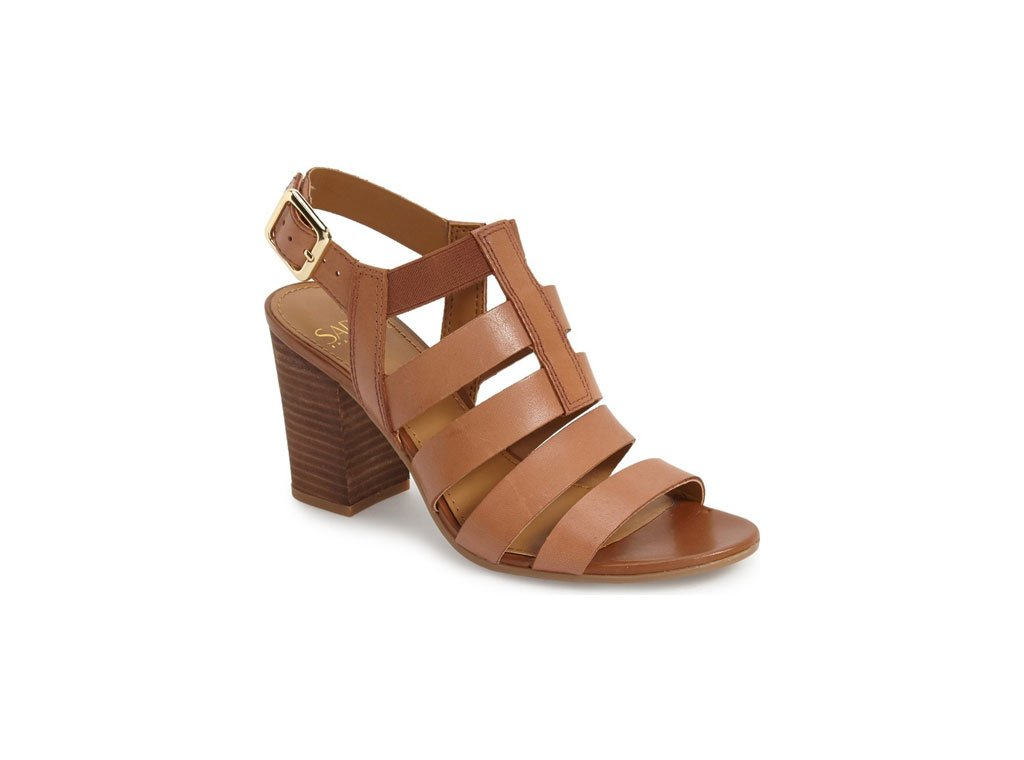 5-26-16-stacked-heel-sandals-for-summer-5