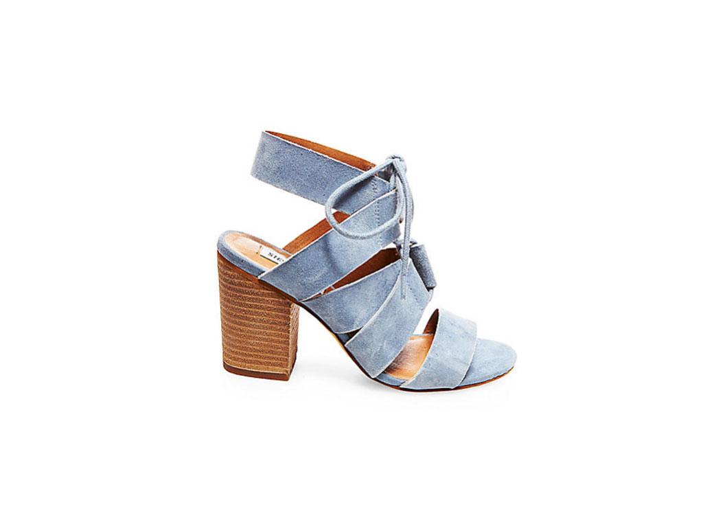 5-26-16-stacked-heel-sandals-for-summer-6
