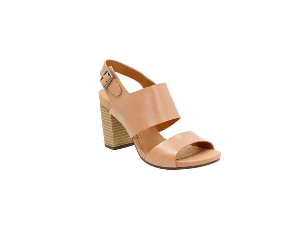 5-26-16-stacked-heel-sandals-for-summer-7