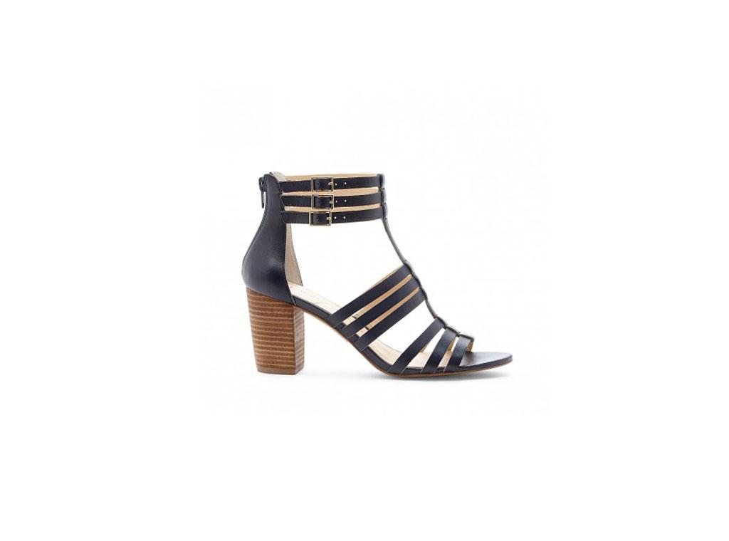 5-26-16-stacked-heel-sandals-for-summer-8