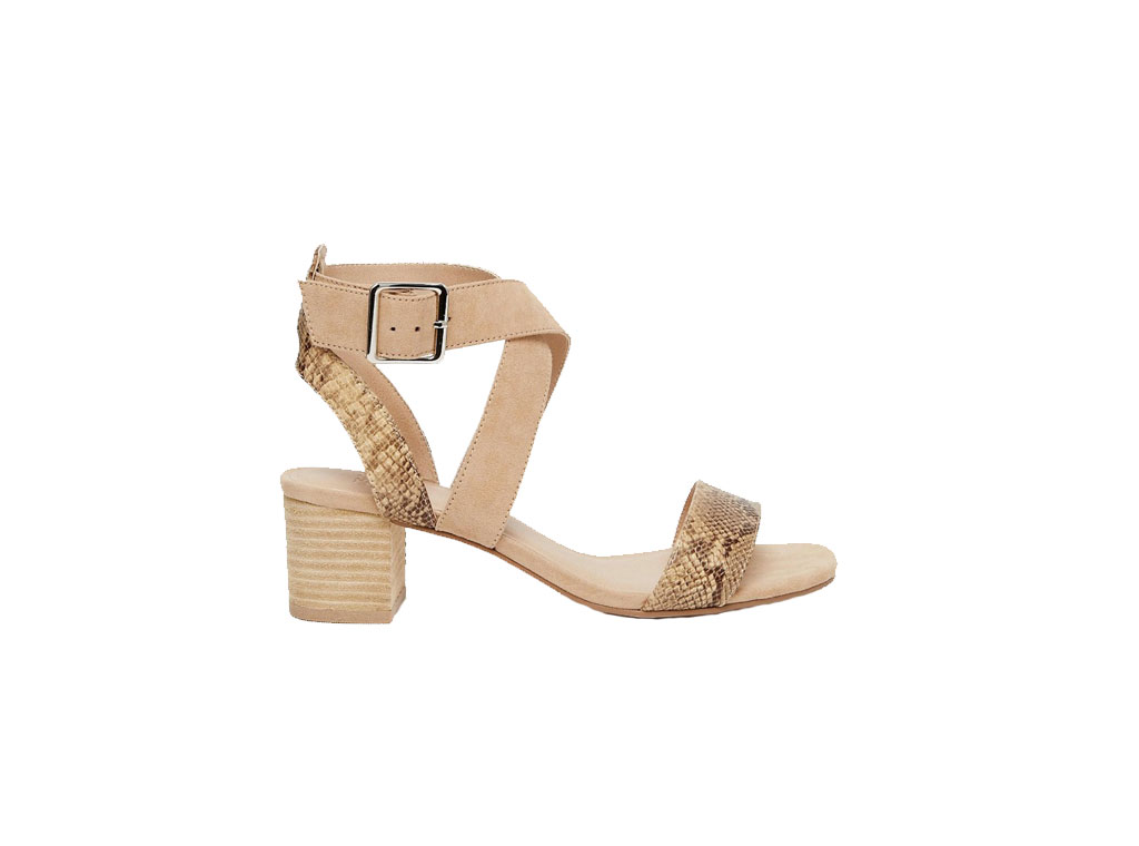 5-26-16-stacked-heel-sandals-for-summer-new
