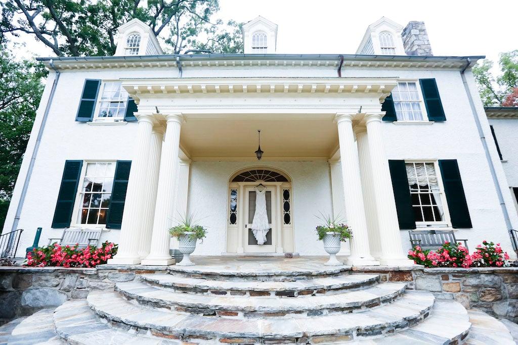 5-27-16-new-orleans-themed-leesburg-virginia-wedding-1