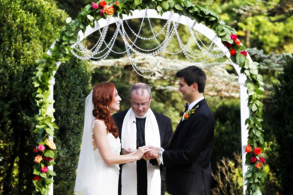 5-27-16-new-orleans-themed-leesburg-virginia-wedding-10