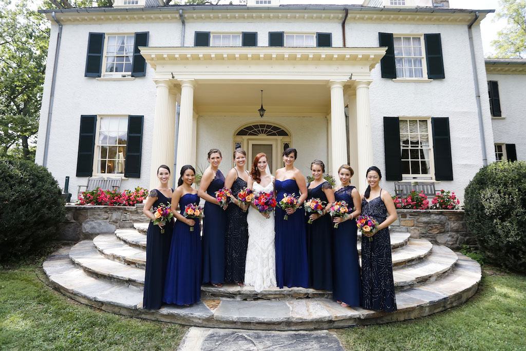 5-27-16-new-orleans-themed-leesburg-virginia-wedding-12