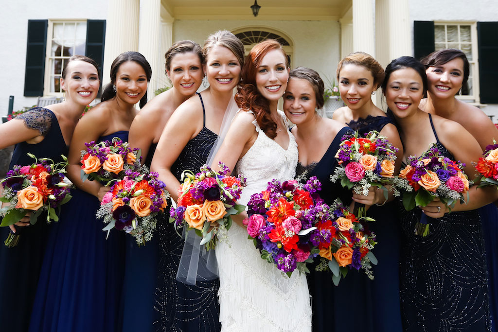 5-27-16-new-orleans-themed-leesburg-virginia-wedding-13