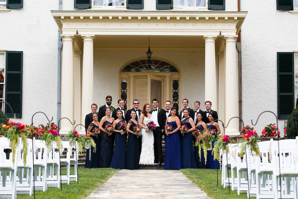 5-27-16-new-orleans-themed-leesburg-virginia-wedding-14