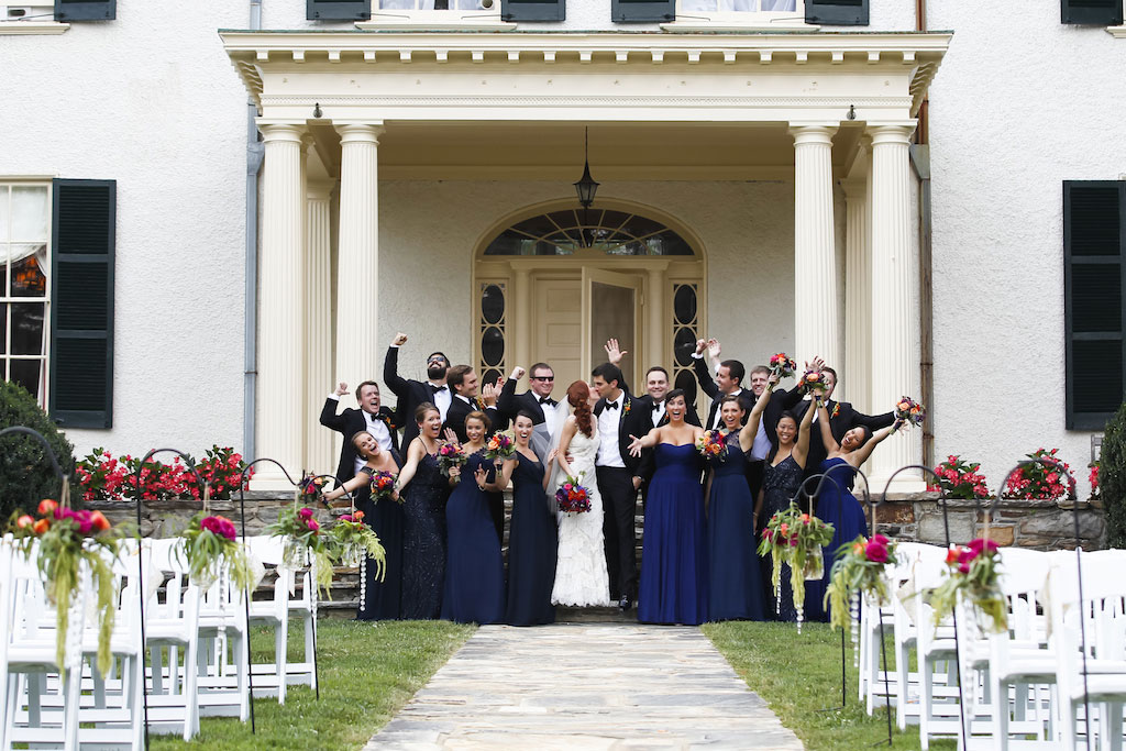 5-27-16-new-orleans-themed-leesburg-virginia-wedding-15
