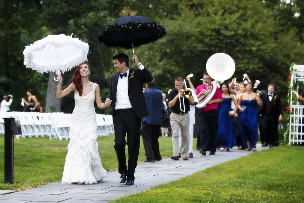 5-27-16-new-orleans-themed-leesburg-virginia-wedding-16