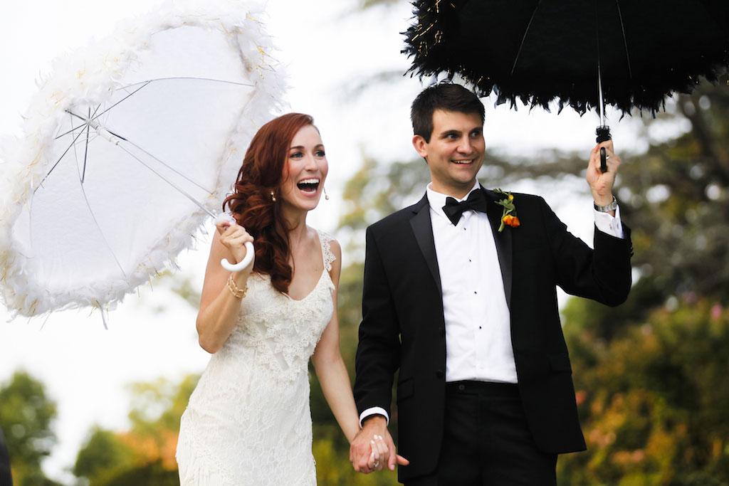 5-27-16-new-orleans-themed-leesburg-virginia-wedding-17