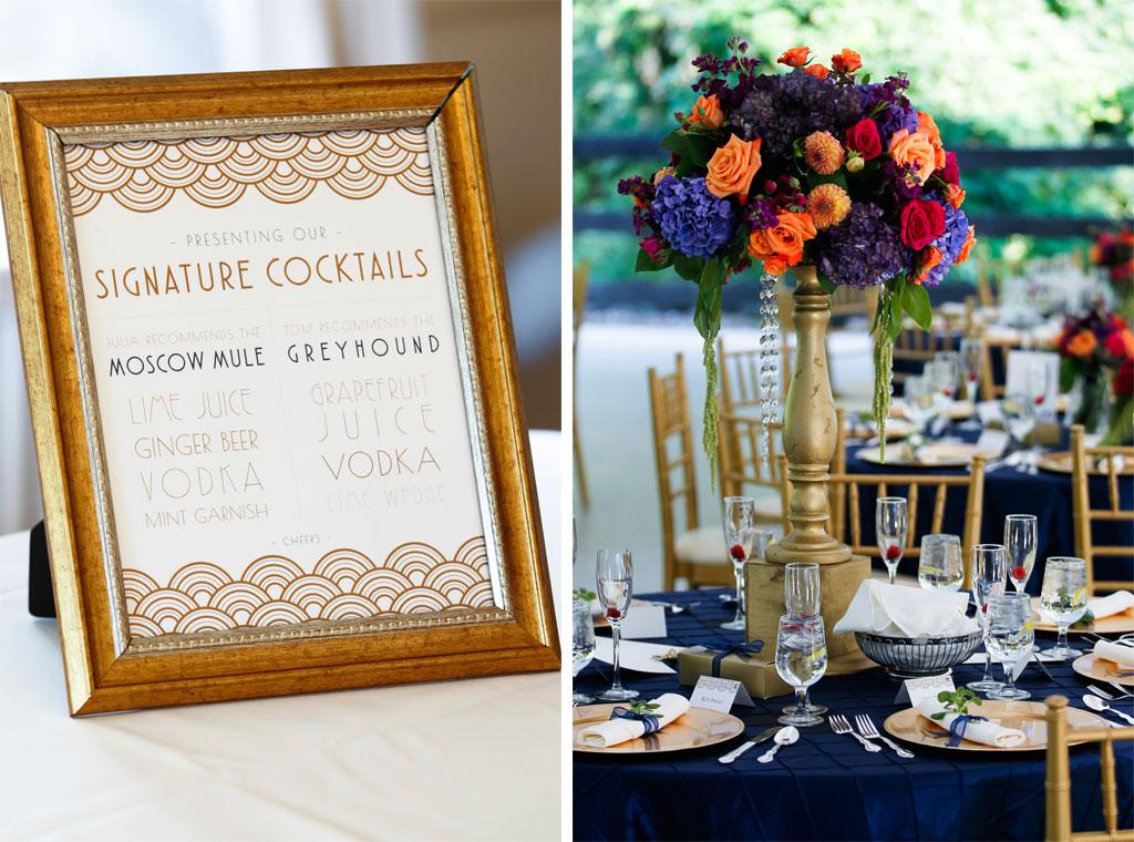 5-27-16-new-orleans-themed-leesburg-virginia-wedding-18