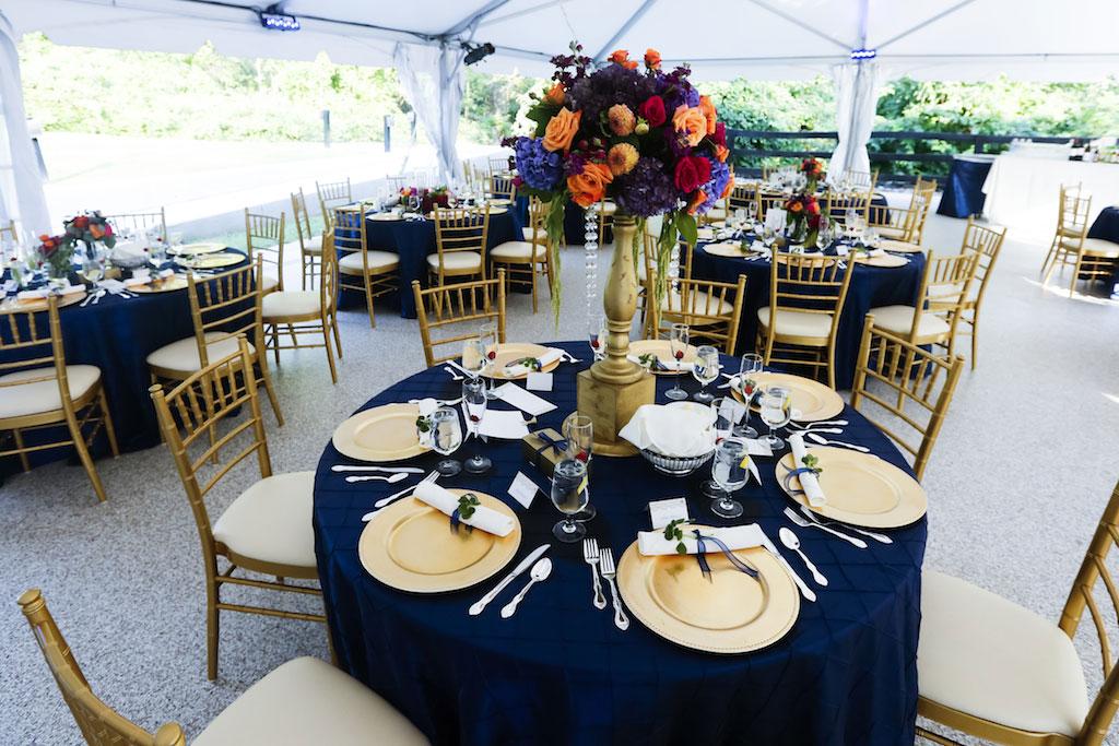 5-27-16-new-orleans-themed-leesburg-virginia-wedding-19