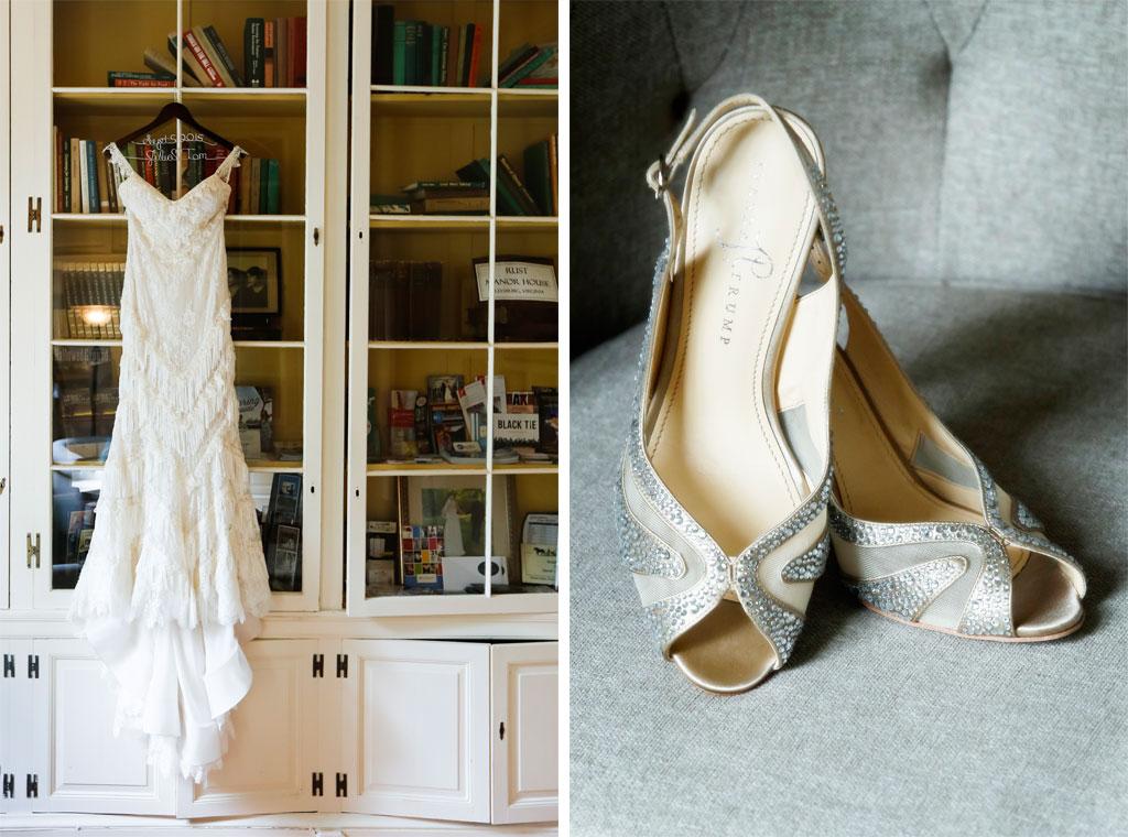 5-27-16-new-orleans-themed-leesburg-virginia-wedding-2
