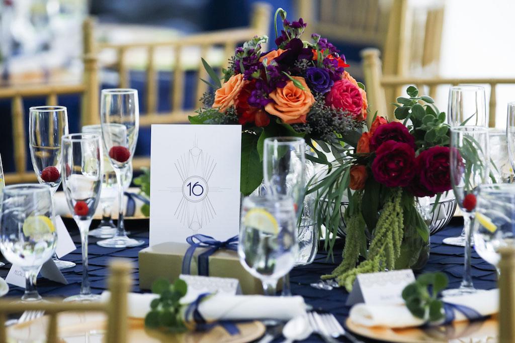 5-27-16-new-orleans-themed-leesburg-virginia-wedding-21