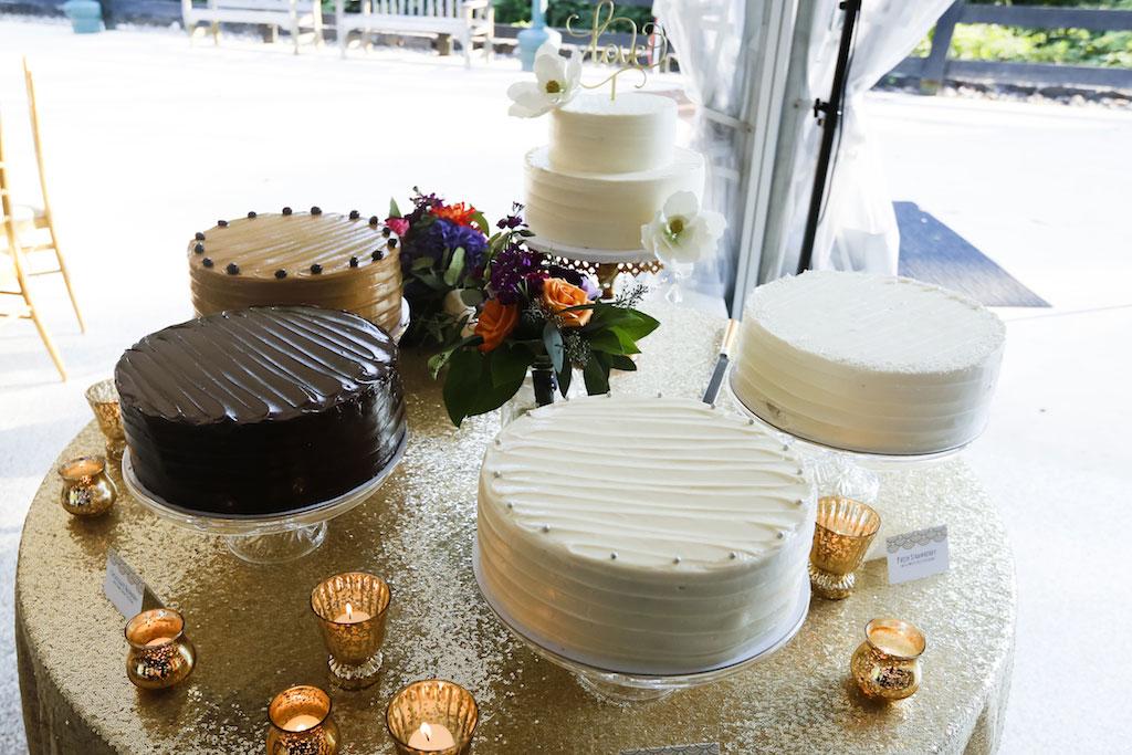 5-27-16-new-orleans-themed-leesburg-virginia-wedding-22