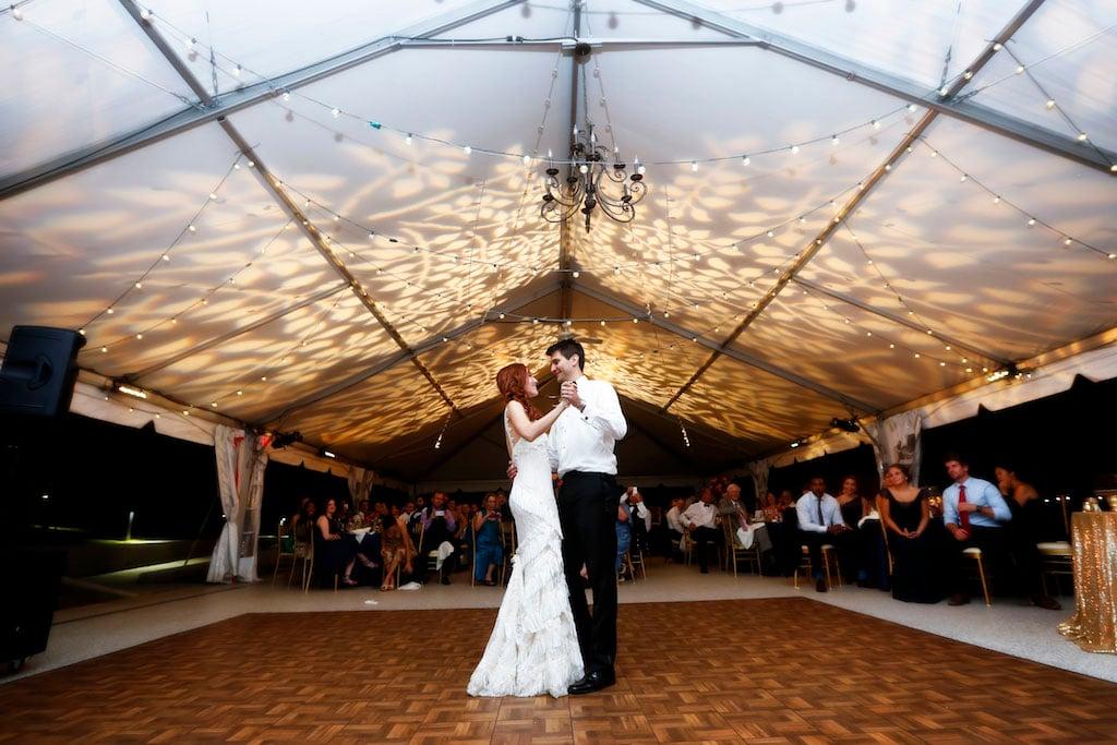 5-27-16-new-orleans-themed-leesburg-virginia-wedding-23