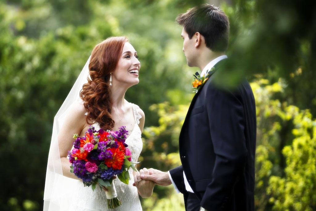 5-27-16-new-orleans-themed-leesburg-virginia-wedding-4