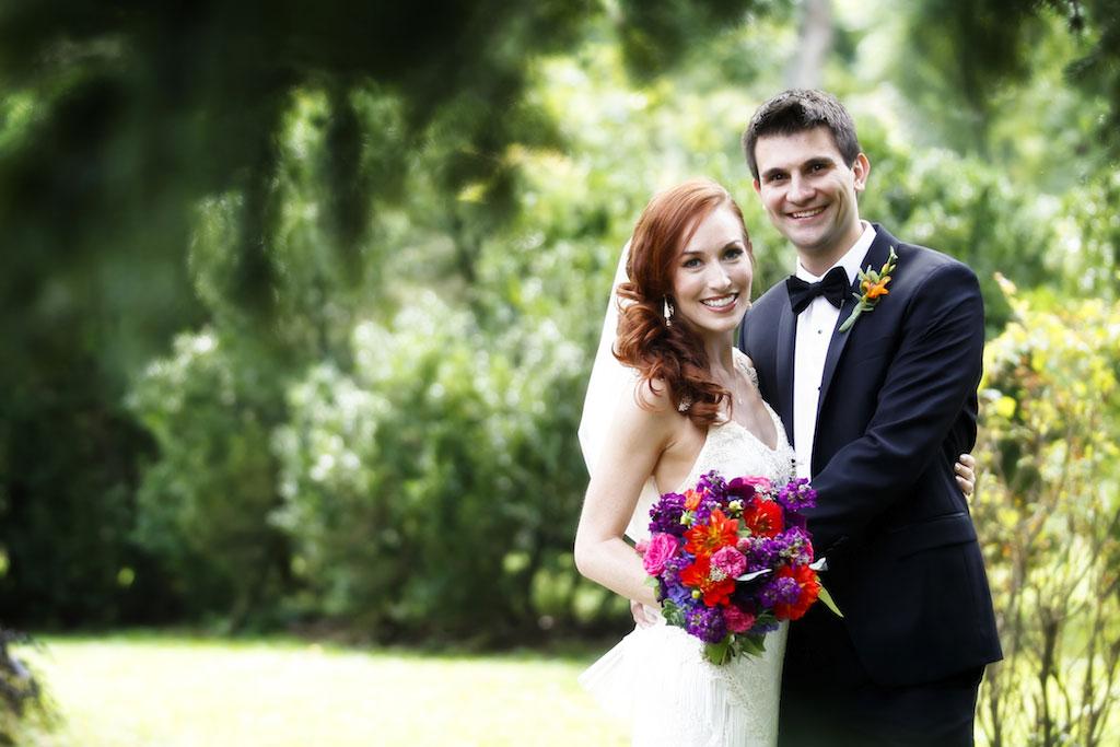 5-27-16-new-orleans-themed-leesburg-virginia-wedding-5