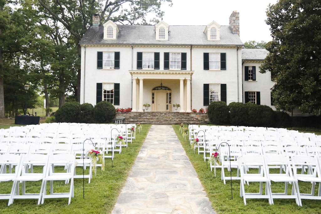 5-27-16-new-orleans-themed-leesburg-virginia-wedding-7