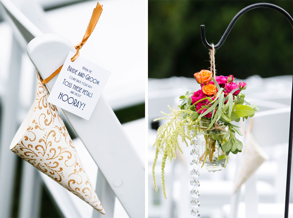 5-27-16-new-orleans-themed-leesburg-virginia-wedding-8
