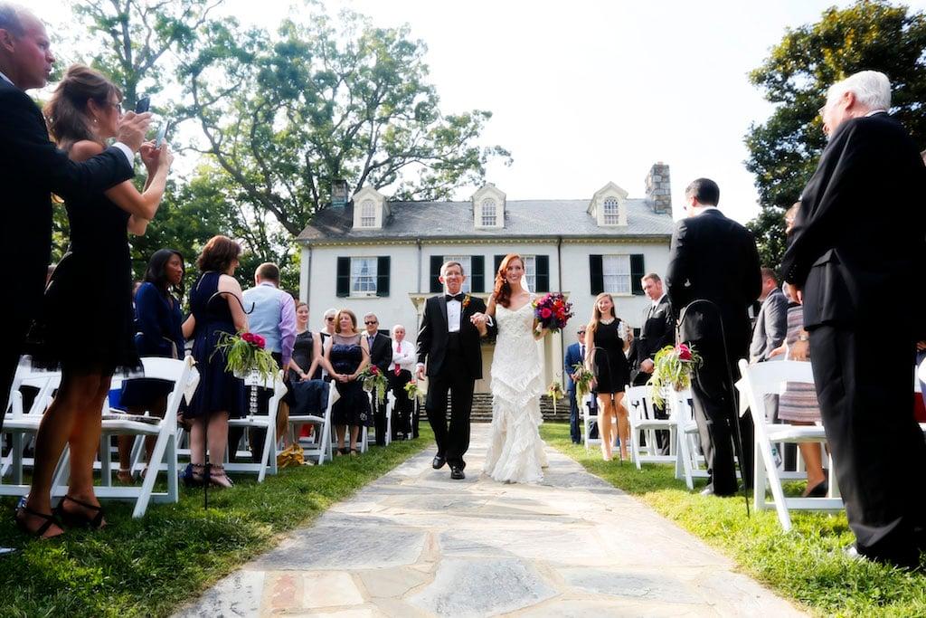 5-27-16-new-orleans-themed-leesburg-virginia-wedding-9