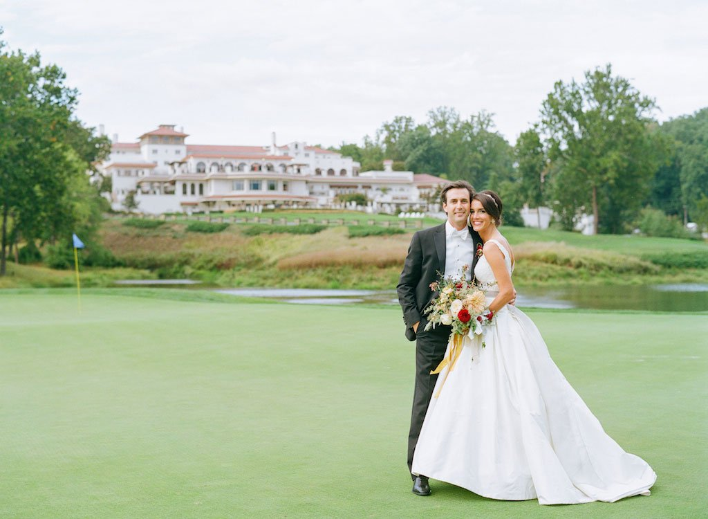 5-31-16-lavender-gold-music-wedding-congressional-country-club-11